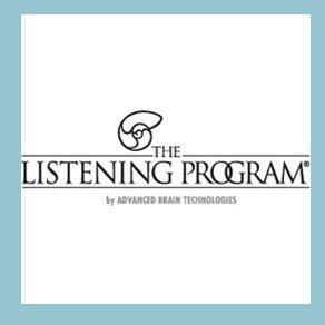 Listening Program